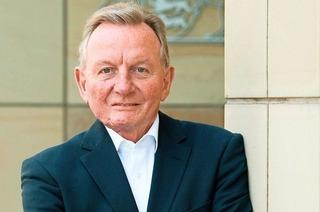 SPD-Politiker hält Kostensteigerung bei S21 für nachvollziehbar