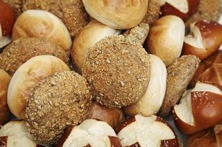 Bäckerei-Konditorei Meier