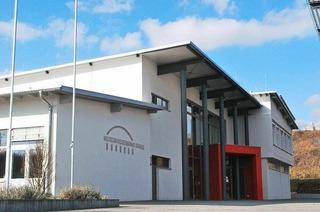 Wilhelm-Hildenbrand-Schule (Oberrotweil)
