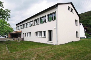 Eugen-Biser-Schule Oberbergen