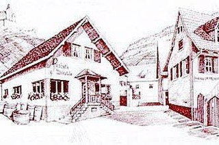 Weingut Probst Achkarren