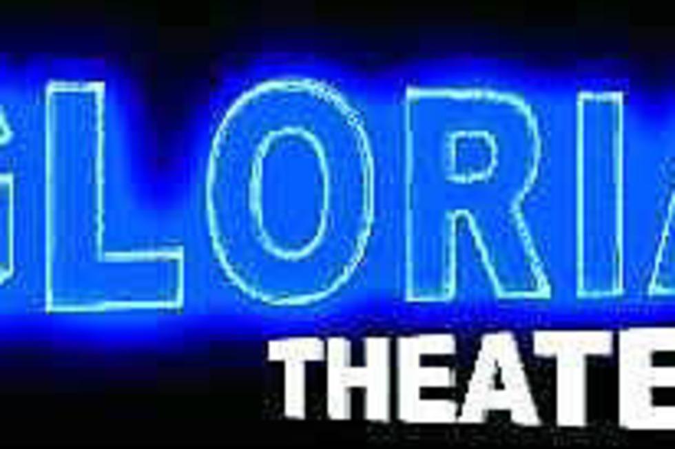 Gloria-Theater - Bad Säckingen