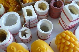 Kaiserstühler Kerzenwerkstatt Aloke