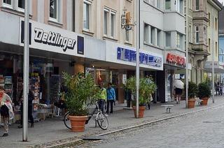 Steinbrückstraße