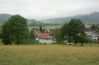 Ortsteil Enkenstein