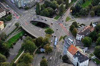 Kronenbrücke