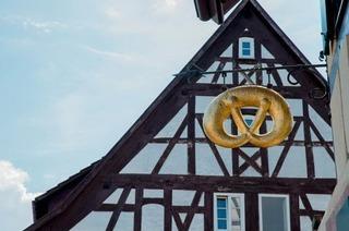Englerbeck-Huus (Verein für Heimatgeschichte)