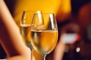 Wein- und Vesperstube Alte Schmiede (Burkheim)