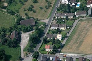 Ortsteil Wildtal
