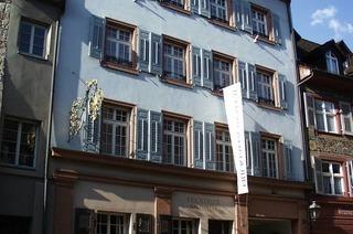 Fricktaler Museum