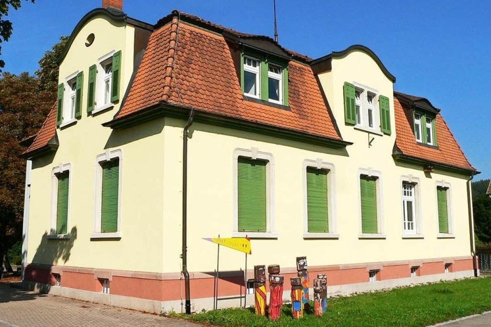 Dorfstübli - Maulburg