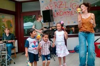 Kita Sprungbrett (Betzenhausen)