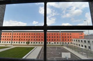 Teninger Doppelmordprozess: Psychiater hält Angeklagten für schuldfähig
