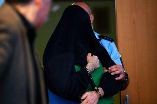 Teninger Mordprozess: Verteidiger plädiert auf zweifachen Totschlag