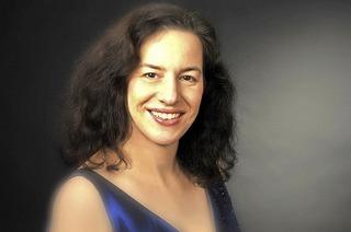 Andrea Amann zu gast in Müllheim und Bad Krozingen