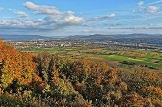 Ortsteil Warmbach