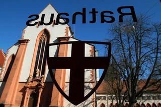 Wie sehen die Bürgermeister aus dem Umland das Verhältnis zu Freiburg?