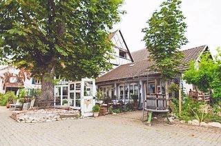 Café Platzwechsel (geschlossen)