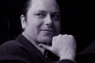 Posaunist Adrian Mears tritt mit Band in Müllheim auf