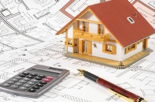 Baufinanzierung: Der Vergleich lohnt sich