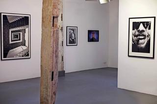 OG Projects zeigen Fotokunst von Oliver Rath in Offenburg