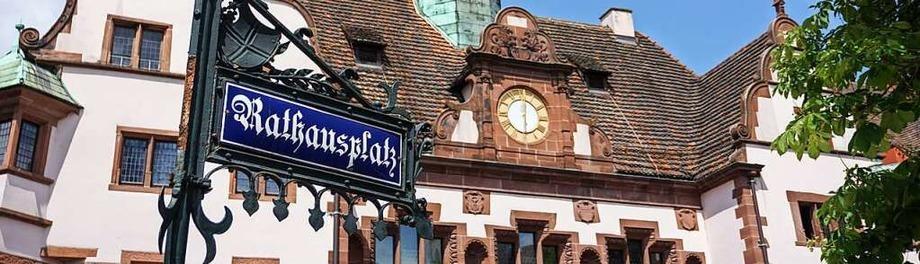 Freiburg vor der Entscheidung: Stimmen und Stimmungen zur OB-Wahl