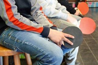 Wie die Jugendarbeit in Freiburg versucht, Flüchtlinge zu integrieren