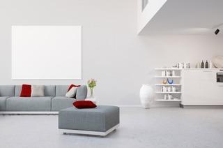 Der Innenarchitekt gilt in Deutschland als Luxusgut