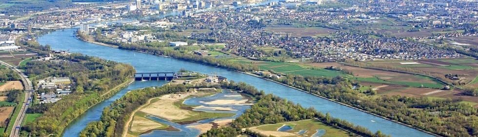 Dreimatland! – Der BZ-Regiokompass