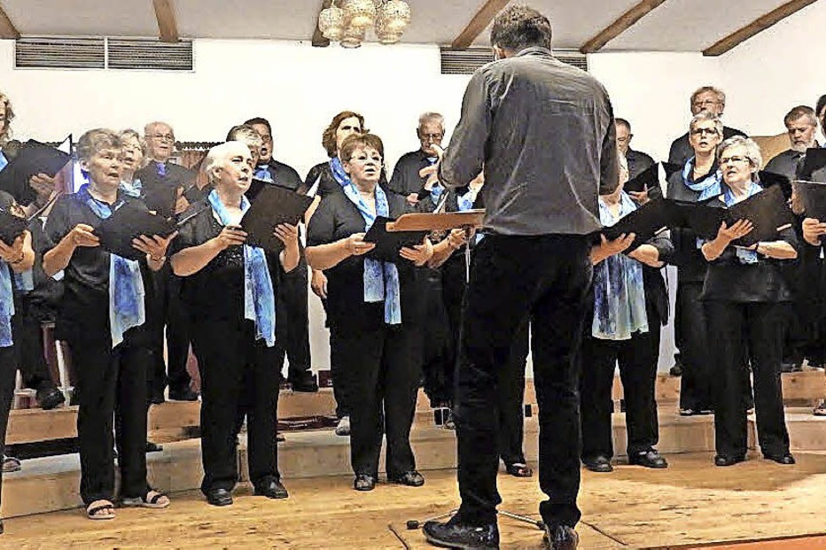 Konzert und Theather in Dattingen - Badische Zeitung TICKET