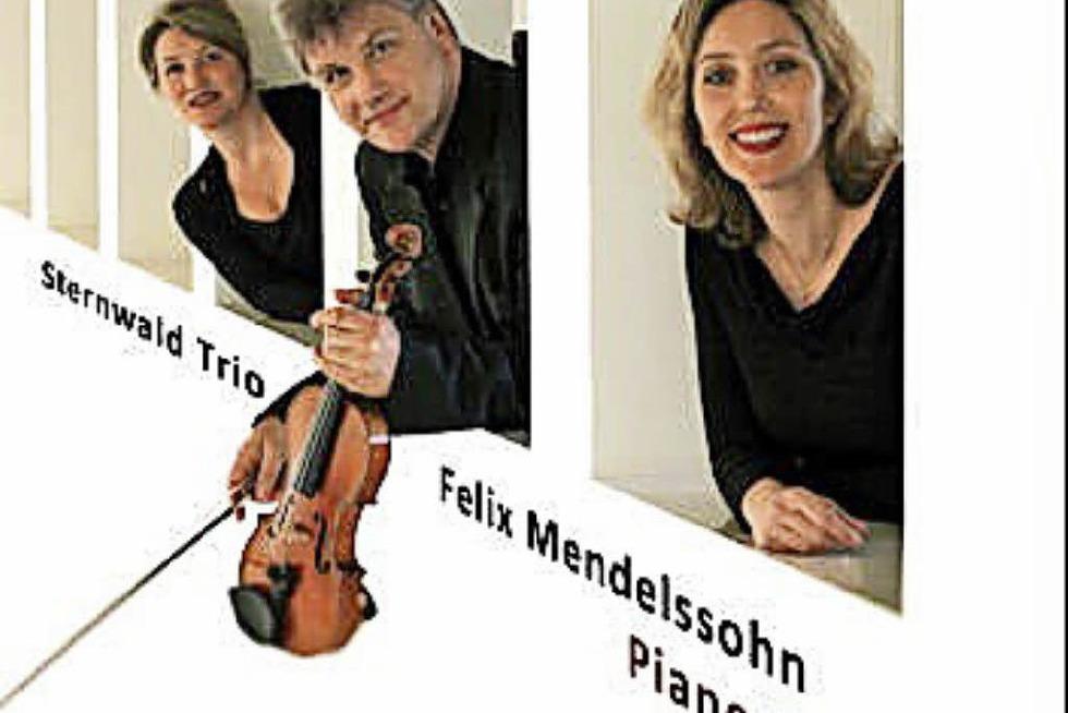 REGIO-CD: Beglückt – beglückend - Badische Zeitung TICKET