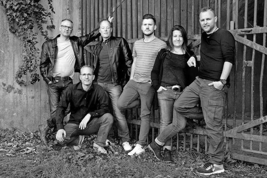 Xpact in Emmendingen - Badische Zeitung TICKET
