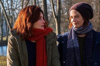 """Roman Polanski: """"Frauen sind perfider als Männer"""""""