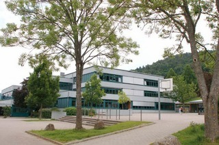 Geroldsecker Bildungszentrum
