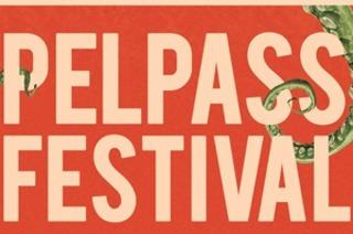 Das Pelpass Festival verbindet Balkan Pop mit Chansons