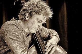 Projekt Off/String mit zwei Violinen und zwei Cellos in Ettenheimmünster