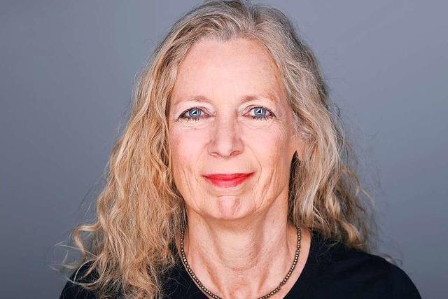 Bettina Schulte