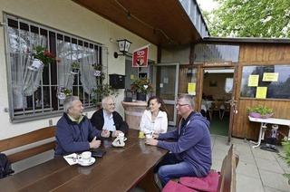 Gasthaus Höfle