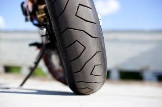 Clubheim Motorradfreunde