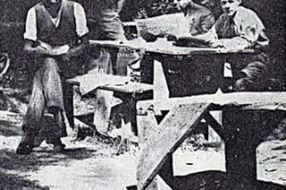 Erschreckend aktuell: Wie völkische Offenburger in den 1920ern zu Nazis wurden
