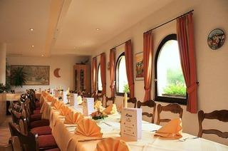 Restaurant Amselhof