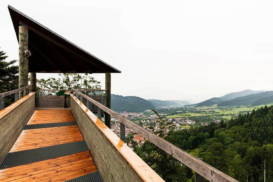 7 Tipps für Ausflugsziele im Freiburger Umland - Badische Zeitung TICKET