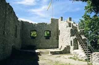 Burg Neuenfels
