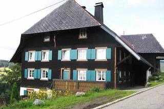 Ortsteil Kaiserhaus