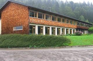 Dr. Rudolf-Eberle-Schule