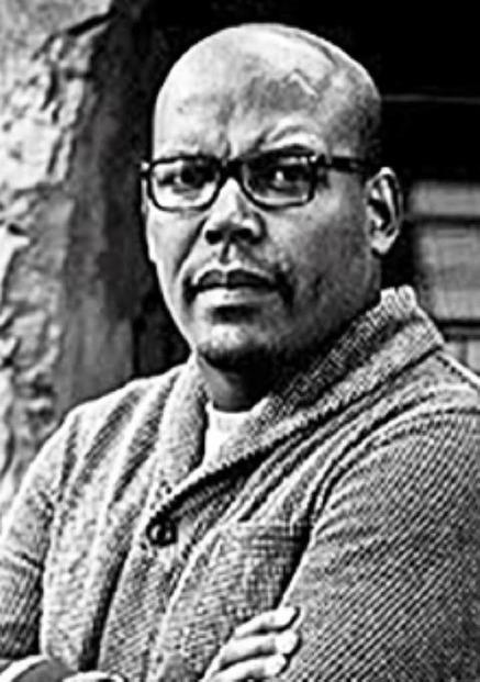 """Jhonny Hendrix Hinestroza über seinen Film """"Candelaria"""", Liebe, Kuba und Kapitalismus - Badische Zeitung TICKET"""