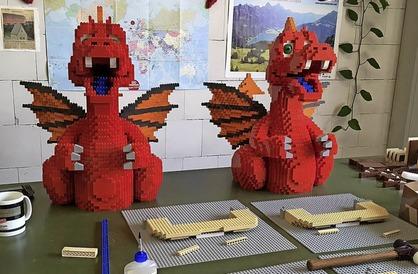 Legoland Günzburg - Badische Zeitung TICKET
