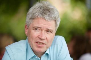 SPD und Grüne in Offenburg unterstützen Harald Rau