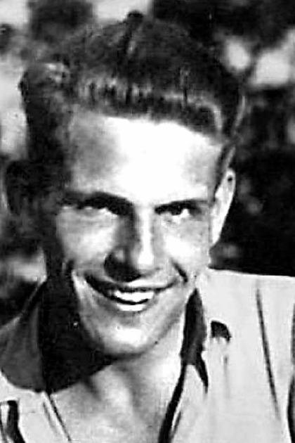 Alexander Schmorell, Mitglied der Weißen Rose, zum 75. Todestag, Referent: Prof. Dr. Peter Selg. In Breitnau - Badische Zeitung TICKET