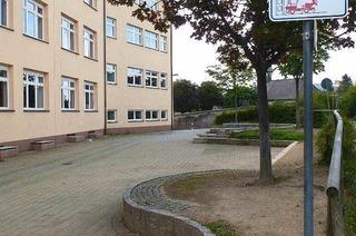 Realschule (Neustadt)
